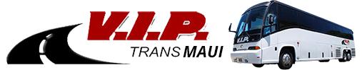 VIP Trans Maui